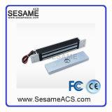 elektrischer Magnetverschluß 180kg (SC-180)