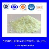 Agent de blanchiment optique Fp-127 d'additifs en plastique