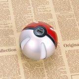 2016 nuevos productos que tienden Pokemon recargable van batería de la potencia de batería