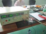 Controle da qualidade e serviço profissionais da inspeção no China-Telemóvel