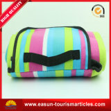 Camping Picnic Blanket Waterproof Foldable