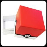 De Druk van het Vakje van de Verpakking van het Document van de Douane van het Vakje van de Verpakking van het Stuk speelgoed van kinderen