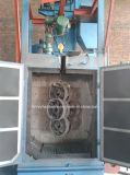 OEM 폴리 주물, 무쇠, 회색 철 주물