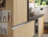 Melamine 18mm E1 het Euro Standaard Houten Meubilair van de Keuken