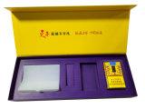 Schmucksache-Geschenk-Kasten