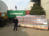 Läufer 3000CMH industrielles Desicant Trockenmittel