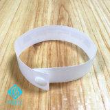 Wristbands/descartáveis Bracalet do estrangeiro H3 9640 da freqüência ultraelevada