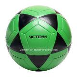 خضراء تقليديّة [سكوفّ-رسستنت] [نو.] 5 كرة قدم