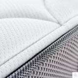 Macchina del bordo del nastro del materasso del cantante di alta qualità 300u