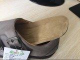 Ботинки Casusal для диабетических ботинок женщин ноги