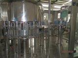 Mineralwasser-Füllmaschine des SGS-Fabrik-Preis-8000b/H