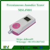 전체적인 판매 가격 신생아 황달 Phototherapy 또는 황달 미터 Msljm01A