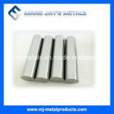 De gecementeerde Staven van het Carbide met Perfecte Prestaties die in China worden vervaardigd