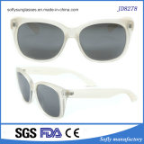 Gafas de sol polarizadas de la manera del rayo con la capa UV400