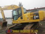 Excavador usado PC240-8 de KOMATSU para la venta