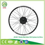 Czjb Jb-92c DIY elektrischer Fahrrad-und Fahrrad-Bewegungsinstallationssatz China