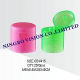 20/410 24/410 Plastic Tik Hoogste GLB