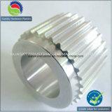 Engrenagem de fundição com liga de zinco com alta qualidade