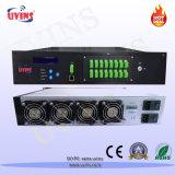 Amplificador dopado erbio de la fibra de EDFA 1550nm