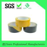 階段の安全使用法のための80の屑の黒いスリップ防止テープ