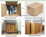 Empacotamento manual de colocação de correias das ferramentas das ferramentas da mão (Z322)