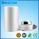 台所使用のためのハイウェイの中国の製造者の水道水フィルター