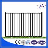 耐久アルミニウム塀のパネル