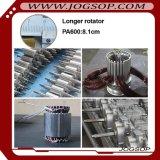 Промышленные электрические подъемы веревочки провода