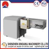 petite machine desserrée de cardage de coton de 60-70kg/H 3.4kw