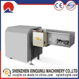 60-70kg/H 3.4kwの小さい梳く緩い綿機械