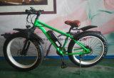 bici di montagna grassa della gomma 1000W