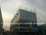 Hdgs kastenähnlicher geöffneter Kreisläuf-Kostenzähler-Fluss-Waßerturm (YHD-1010lx~1210rz)
