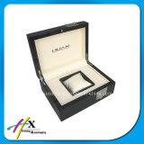 Cadre en bois de nouveaux produits de montre-bracelet de cadre de luxe de module