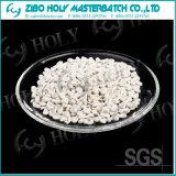 Residuo del carbonato di calcio per la pellicola dell'HDPE