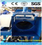 Máquina eficiente elevada do aperto da película do LDPE