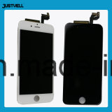 iPhone 6s LCDのアクセサリのための携帯電話のタッチ画面