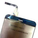 Handy LCD für Zte Schaufel L3 plus LCD-Bildschirmanzeige