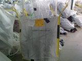 5 : 1 grand sac de FIBC avec la qualité