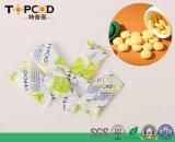 FDA Oxidation beständig und Mehltau-Prüfen-Agenzien für pharmazeutische Produkte u. Vitamine
