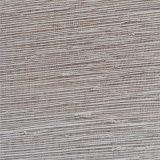 のどの床表の机(HW-737)のための木製の穀物の家具PUの革
