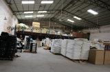 판매에 의하여 사용되는 장비를 위한 좋은 품질 샴푸 의자 단위