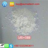 Corte puro de la masa del músculo de Ligandrol Lgd-4033 Anabolicum del polvo de Sarm