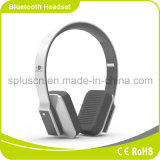 Het in het groot StereoLawaai dat van de Hoofdtelefoon Bluetooth de Draadloze Hoofdtelefoons van Earbuds annuleert Bluetooth