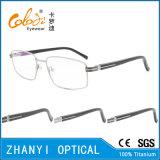 Vetri ottici di titanio di alta qualità (9403)