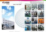 Qualitäts-kompatible Laser-Kopierer-Toner-Kassette für Scharfes (MX235)