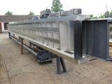 De Ladder van de Doorgang van het Schip van het aluminium