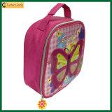Karikatur-Kühlvorrichtung-Beuteltote-Mittagessen-Kühlvorrichtung-Beutel für Kinder (TP-CB383)
