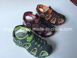 子供のサンダルの靴の子供の靴の/Flatの靴の/Casualの靴