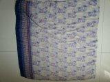 Sciarpa etnica 100% del poliestere per gli scialli della stampa dell'elefante degli accessori di modo delle signore