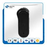 58mm 휴대용 Bluetooth 점 행렬 인쇄 기계 T7bt